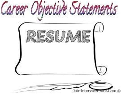 Resume formats for bsc students